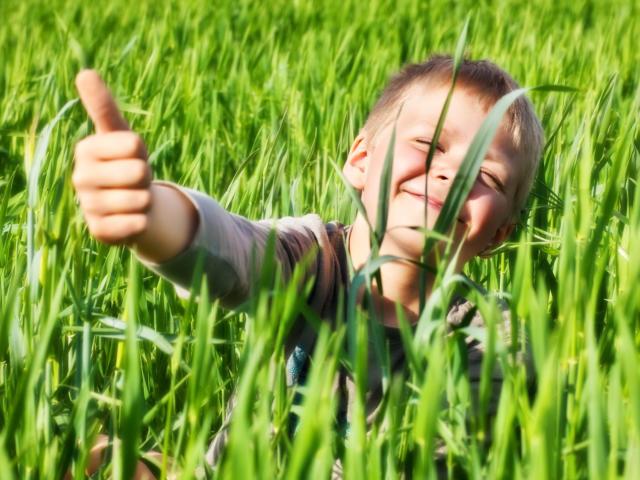 enfant-herbe-t-fotolia.jpg