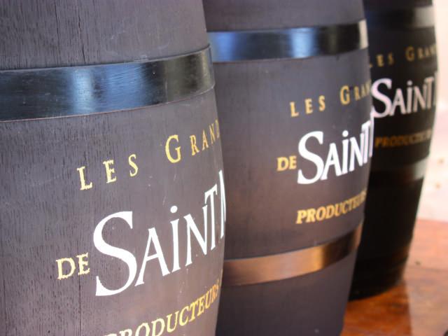 aoc-saint-mont-tonneau-2.jpg