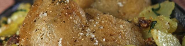confit-de-canard-aux-pommes-de-terres-michel-carossio.jpg