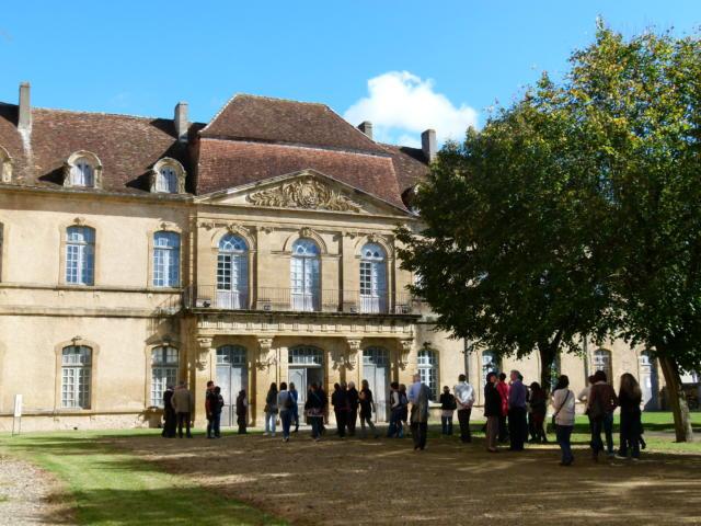 abbaye-saint-sever-de-rustan-pavillon-des-htes-ccam.jpg