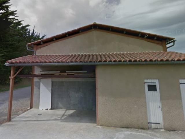 beaumarches-aire-de-services-3-google.jpg