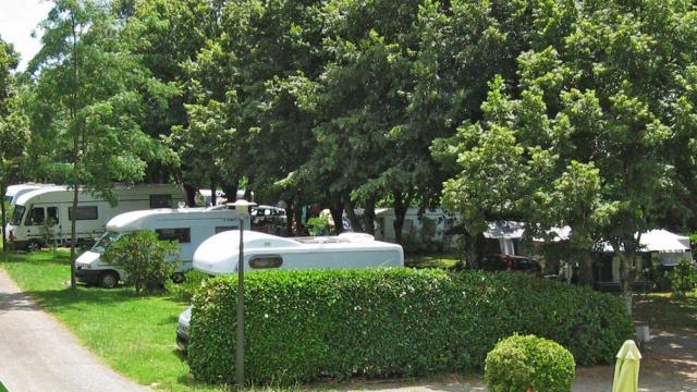 camping-du-lac.jpg