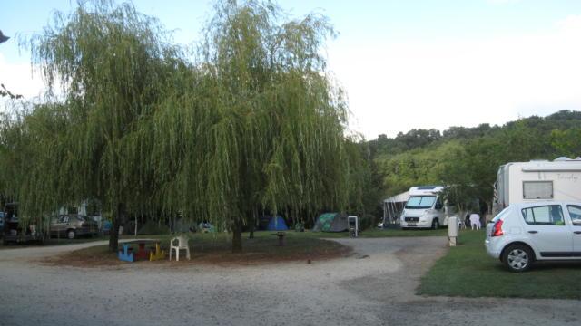camping-le-madiran.jpg