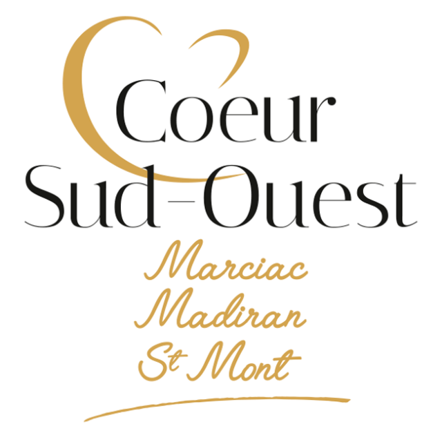 logo-coeur-sud-ouest-carre-blanc.png
