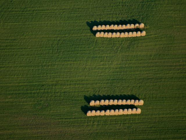 campagne-champs-agriculture-2-claude-monfort.jpg