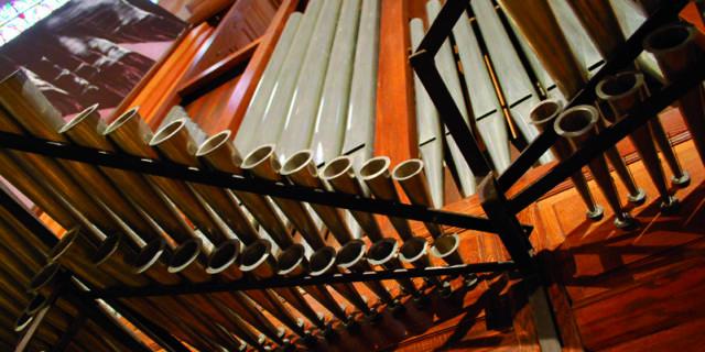 orgue-3-otpva.jpg