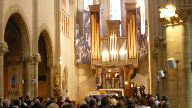 orgue-concert-mm.jpg