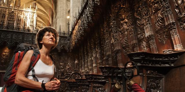 ot-choeur-cathedrale-012.jpg