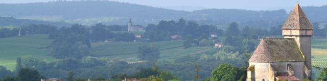 sabazan-village-paysage-j-jourdon-1.jpg